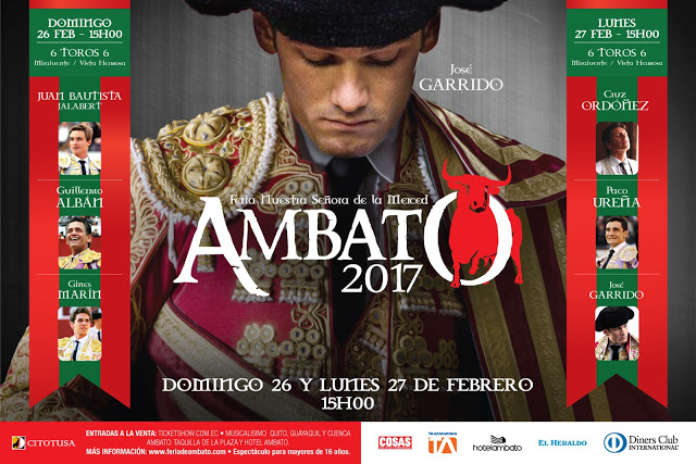 000a714 cartel-feria-ambato-2017-ok-final