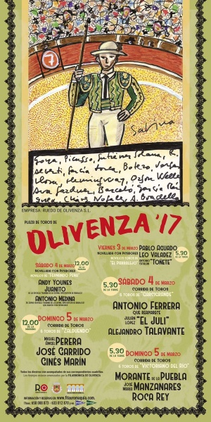 000a714 olivenza