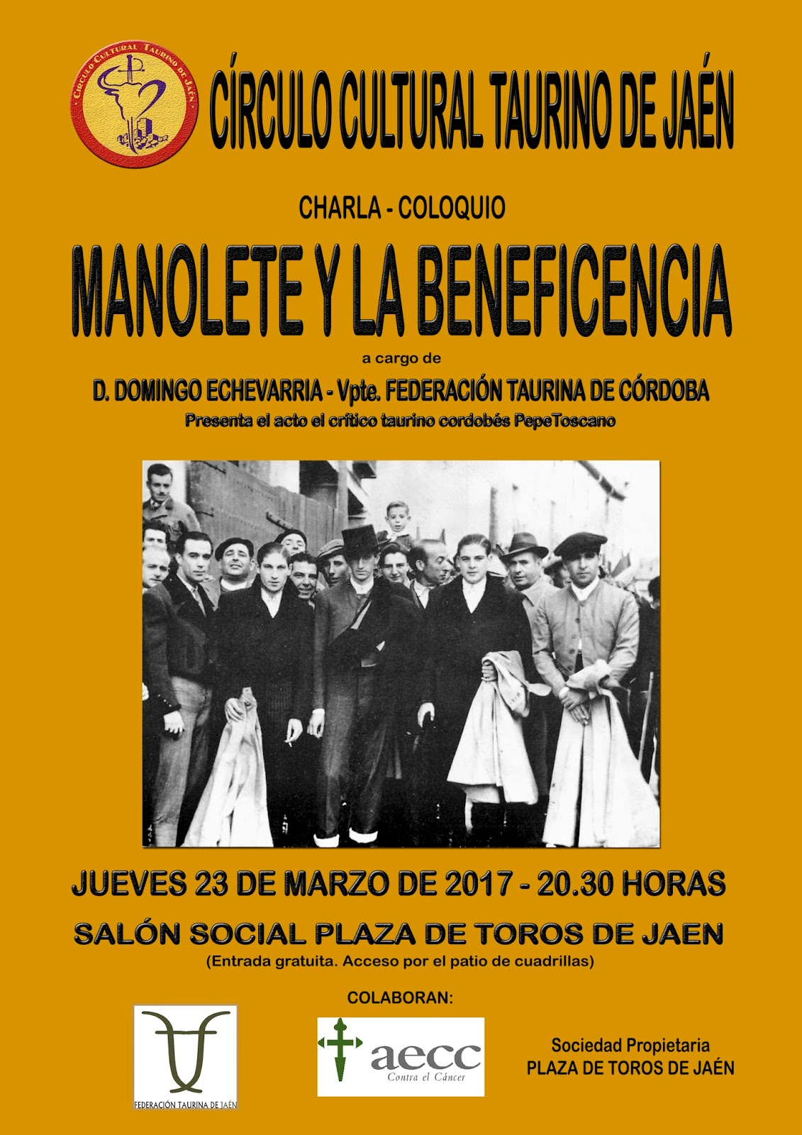 000a716 manolte y la beneficencia1