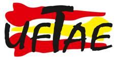 Logo Uftae