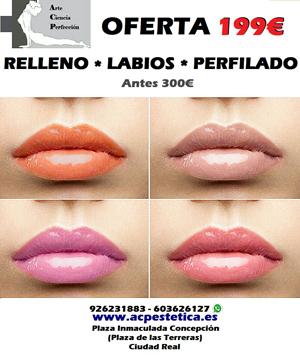 Dr. Miguel Liberato Tucto - CM: 2858355