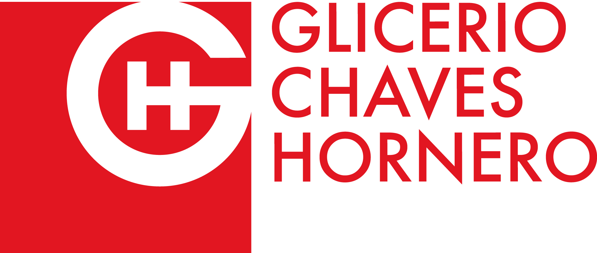 Muebles Clicerio Chaves Hornero