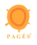 logo pages