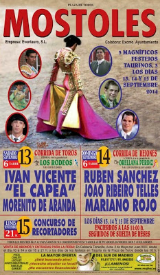 http://www.nuestrojaen.com/images/mostoles.jpg