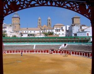 plaza ubeda35